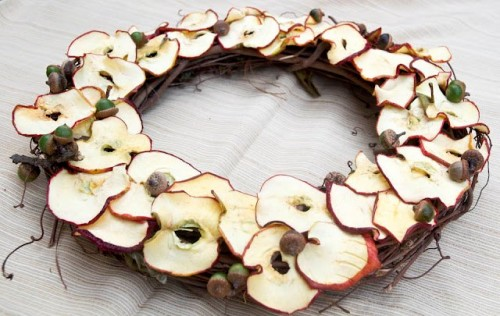 Quick-ideas-for-decor-with-apples-diy-masters-005