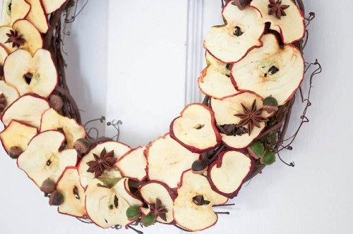 Quick-ideas-for-decor-with-apples-diy-masters-006