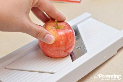 Quick-ideas-for-decor-with-apples-diy-masters-009