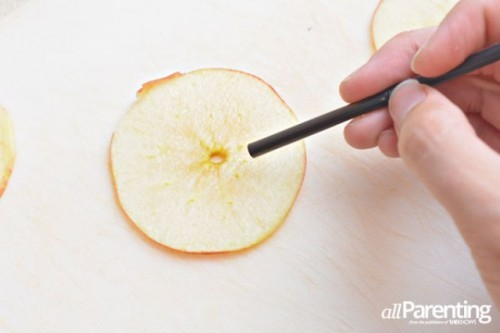 Quick-ideas-for-decor-with-apples-diy-masters-010