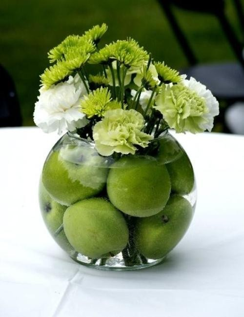 Quick-ideas-for-decor-with-apples-diy-masters-015