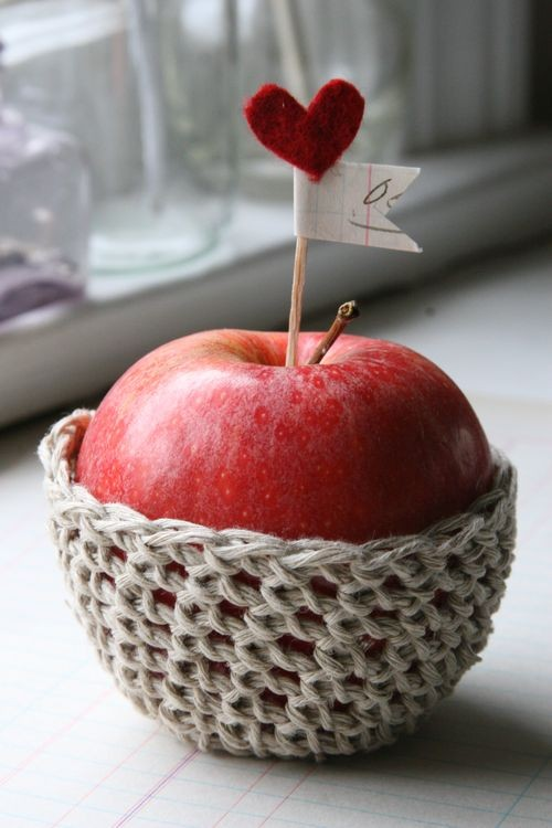 Quick-ideas-for-decor-with-apples-diy-masters-018