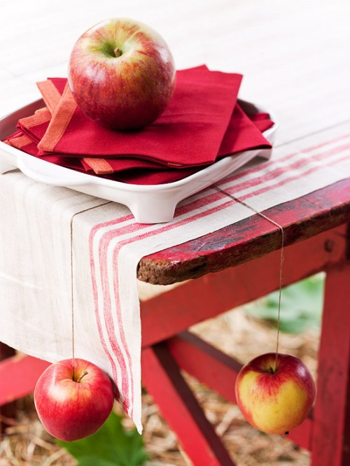 Quick-ideas-for-decor-with-apples-diy-masters-022