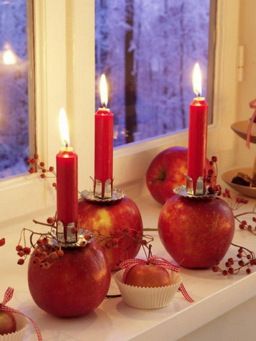 Quick-ideas-for-decor-with-apples-diy-masters-024