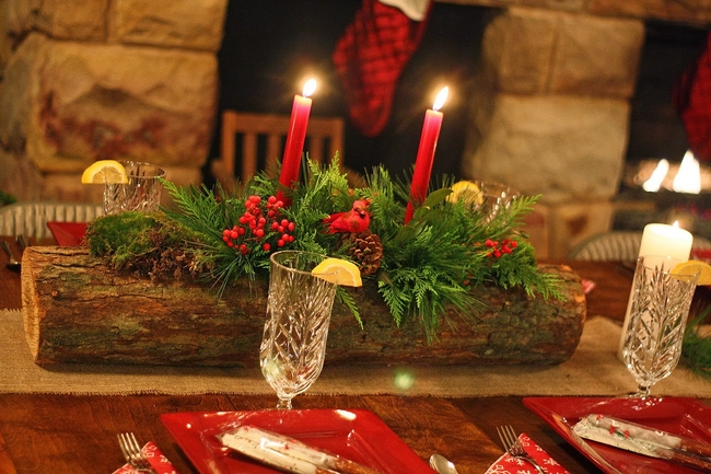 40-ideas-for-christmas-candles-on-table-0001