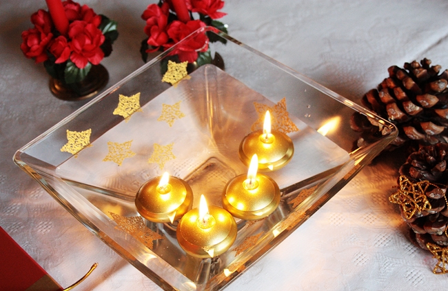 40-ideas-for-christmas-candles-on-table-00010