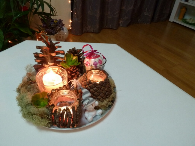 40-ideas-for-christmas-candles-on-table-00015