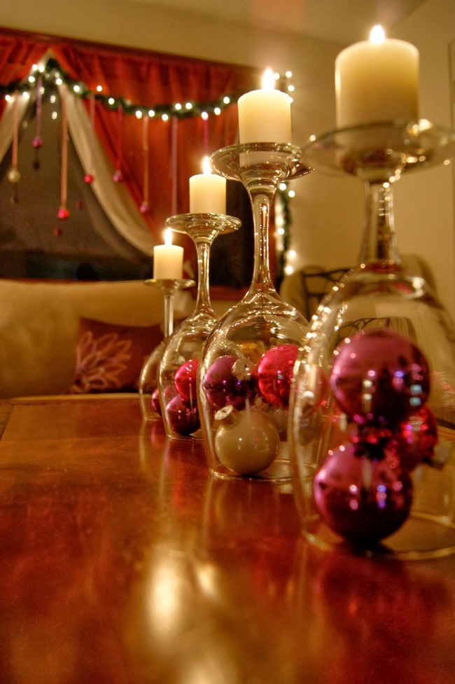 40-ideas-for-christmas-candles-on-table-00020