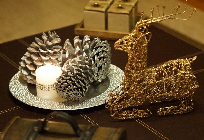 40-ideas-for-christmas-candles-on-table-00021