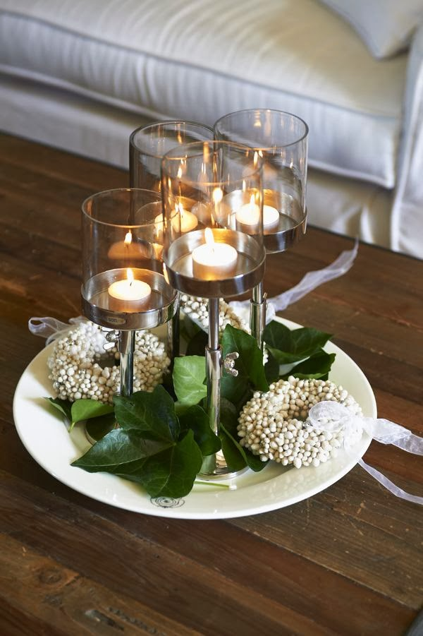 40-ideas-for-christmas-candles-on-table-00028
