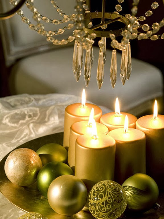 40-ideas-for-christmas-candles-on-table-00029