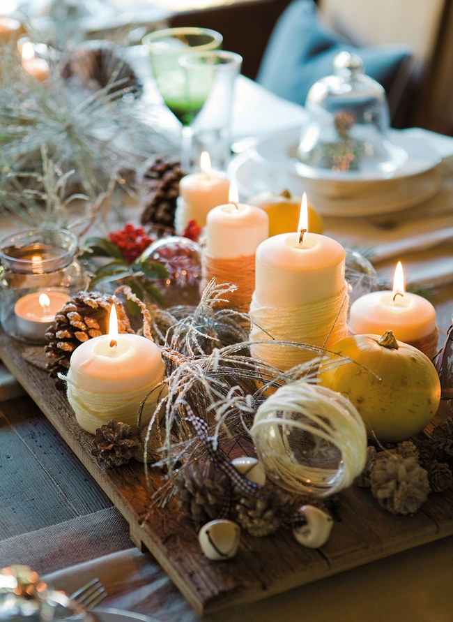 40-ideas-for-christmas-candles-on-table-0003