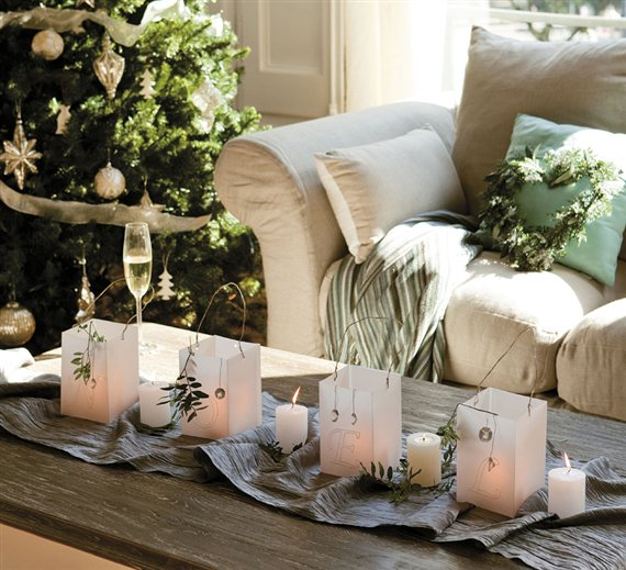 40-ideas-for-christmas-candles-on-table-00030
