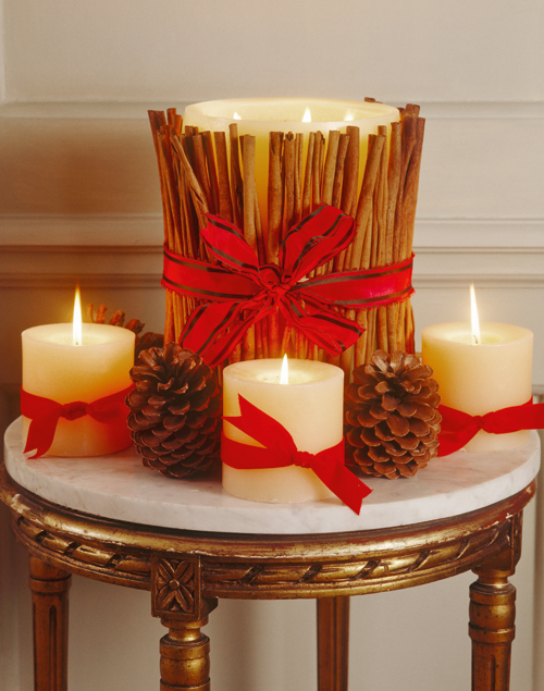 40-ideas-for-christmas-candles-on-table-00033