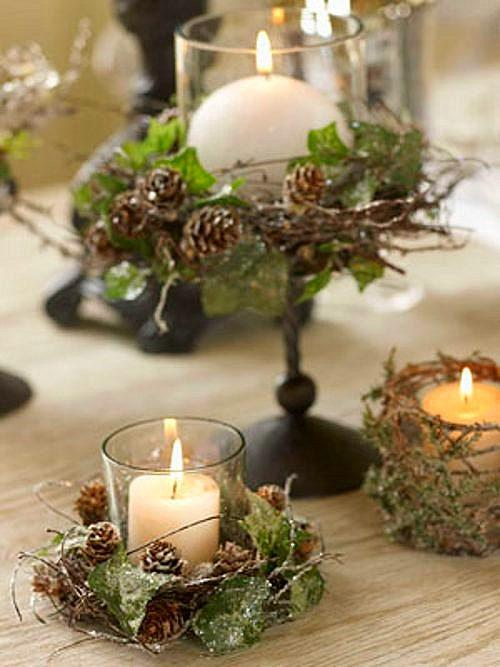 40-ideas-for-christmas-candles-on-table-00034
