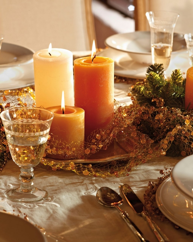 40-ideas-for-christmas-candles-on-table-0004
