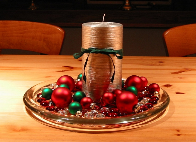 40-ideas-for-christmas-candles-on-table-0006