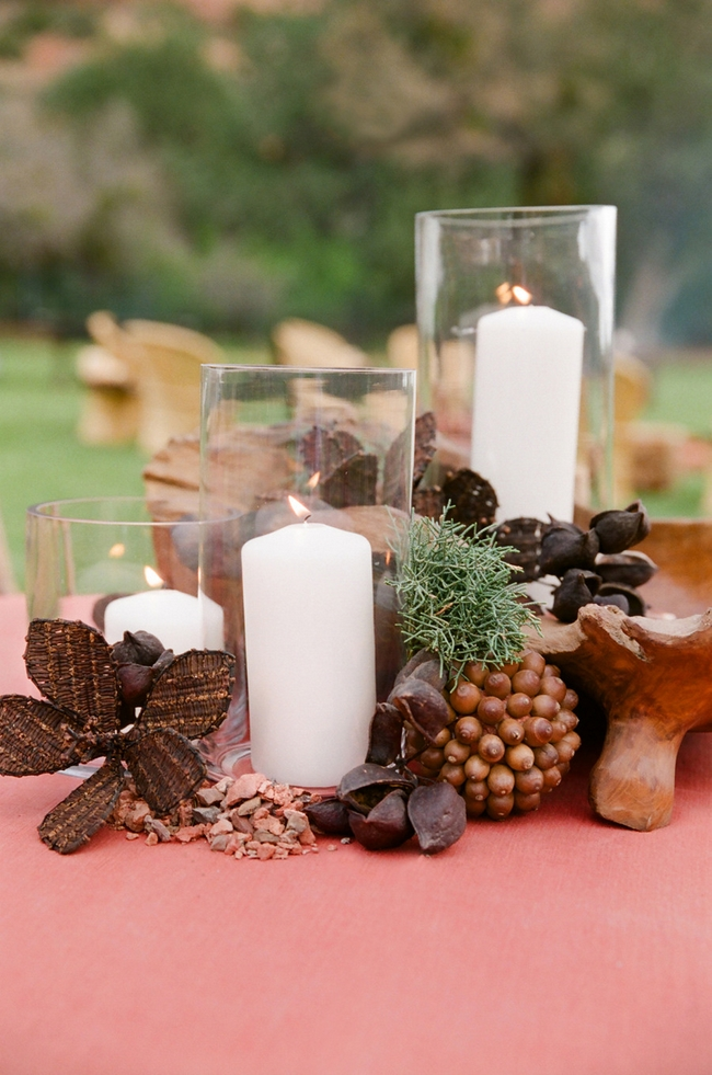 40-ideas-for-christmas-candles-on-table-0008