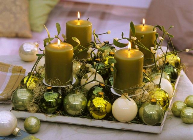 40-ideas-for-christmas-candles-on-table-0009
