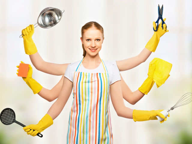Clever-cleaning-clever-hosts