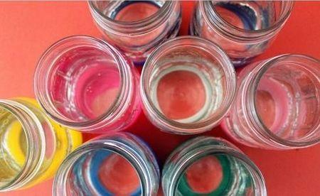 To-make-fresh-jars-for-storage-0004