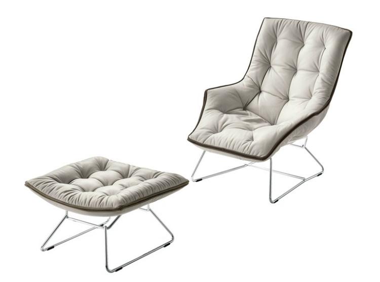 28 designer sessel perfekt für den kaminbereich oder eine zigarren, Mobel ideea