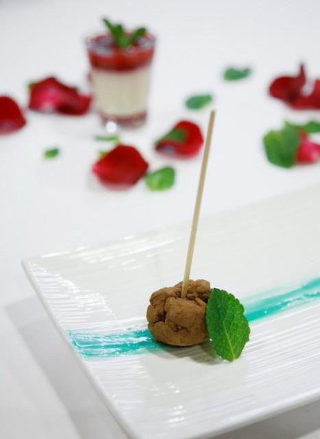3-unique-easy-valentines-day-dessert-recipes-chocolate-trouffles