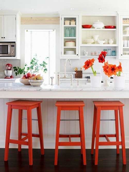 7-ideas-for-the bar-in-the-kitchen-0003