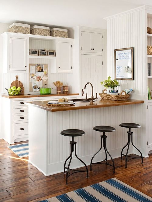 7-ideas-for-the bar-in-the-kitchen-0004