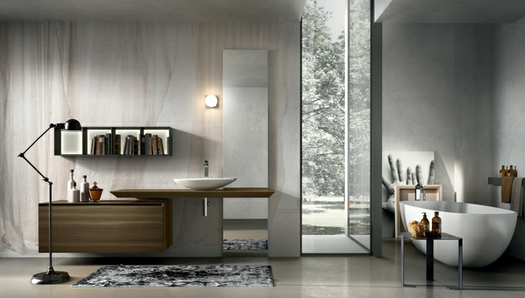 Bathroom-furniture-made-wood-the-timelessly-elegant-bathroom-design-Chrono-01