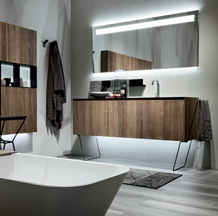 Bathroom-furniture-made-wood-the-timelessly-elegant-bathroom-design-Chrono-02