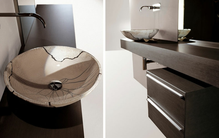 Bathroom-furniture-made-wood-the-timelessly-elegant-bathroom-design-Chrono-04