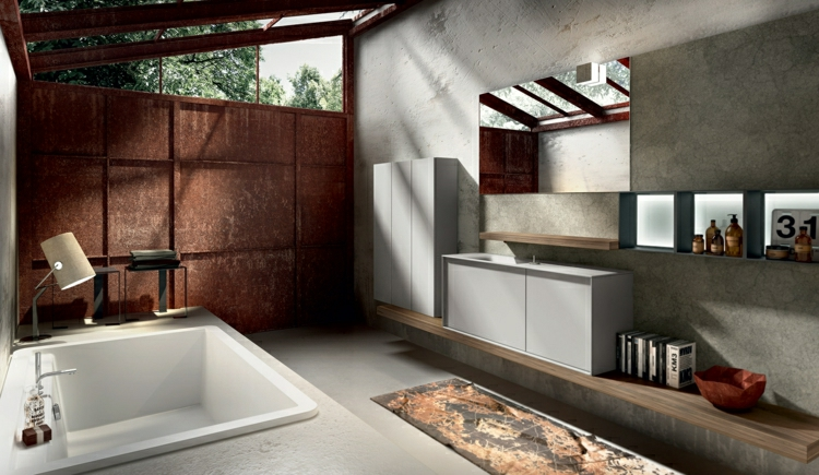Bathroom-furniture-made-wood-the-timelessly-elegant-bathroom-design-Chrono-06