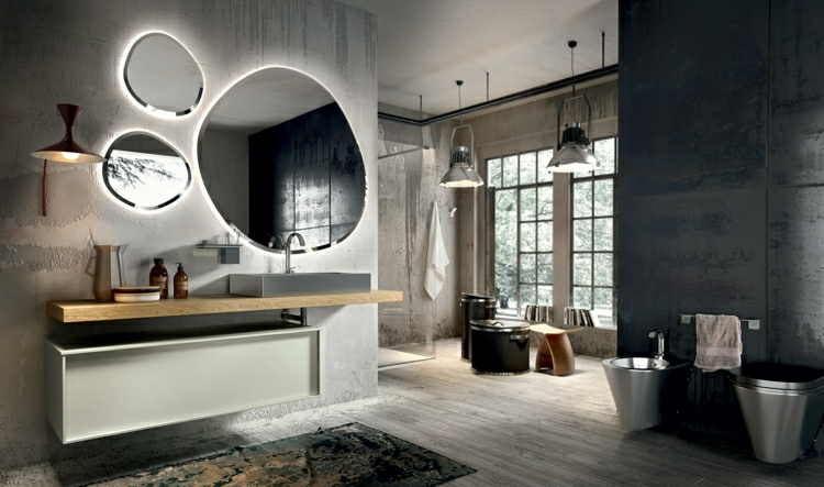 Bathroom-furniture-made-wood-the-timelessly-elegant-bathroom-design-Chrono-07