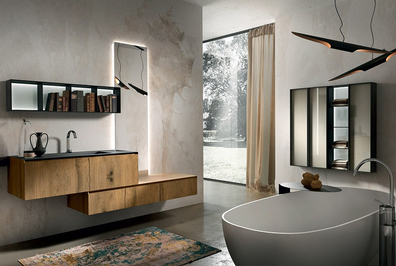 Bathroom-furniture-made-wood-the-timelessly-elegant-bathroom-design-Chrono-08
