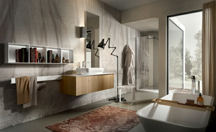 Bathroom-furniture-made-wood-the-timelessly-elegant-bathroom-design-Chrono-11