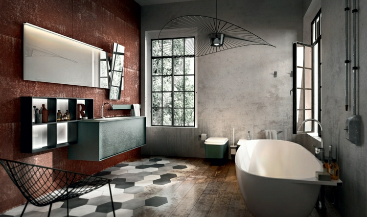 Bathroom-furniture-made-wood-the-timelessly-elegant-bathroom-design-Chrono-14