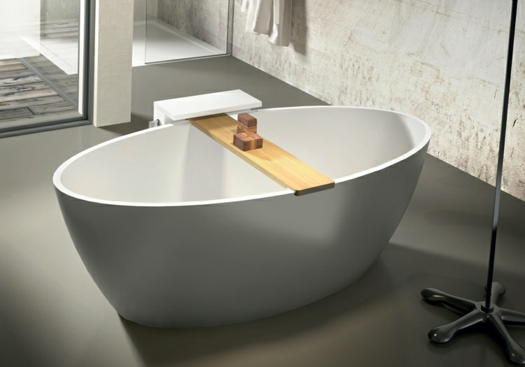 Bathroom-furniture-made-wood-the-timelessly-elegant-bathroom-design-Chrono-16