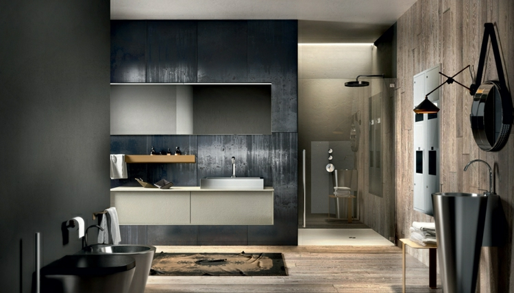 Bathroom-furniture-made-wood-the-timelessly-elegant-bathroom-design-Chrono-17