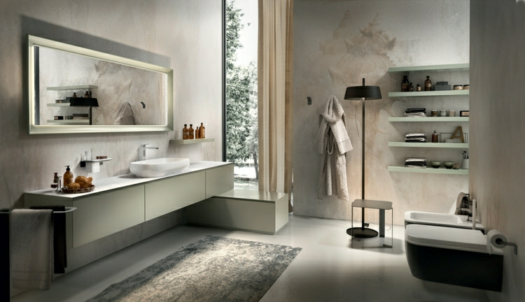 Bathroom-furniture-made-wood-the-timelessly-elegant-bathroom-design-Chrono-18