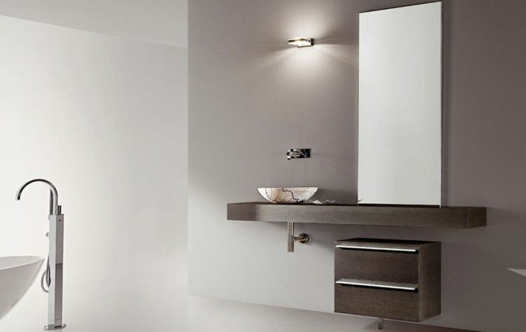 Bathroom-furniture-made-wood-the-timelessly-elegant-bathroom-design-Chrono-19