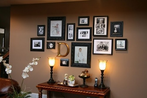 How-to-arrange-photo-wall-0001