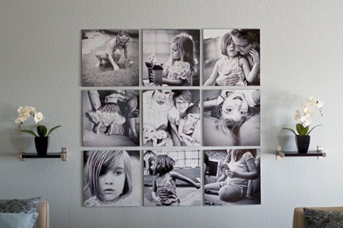 How-to-arrange-photo-wall-0002