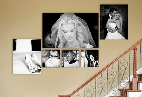 How-to-arrange-photo-wall-0003