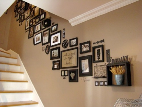 How-to-arrange-photo-wall-0004
