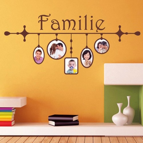 How-to-arrange-photo-wall-0005