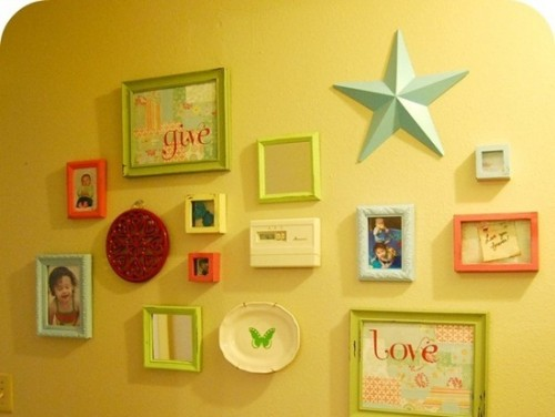 How-to-arrange-photo-wall-0006