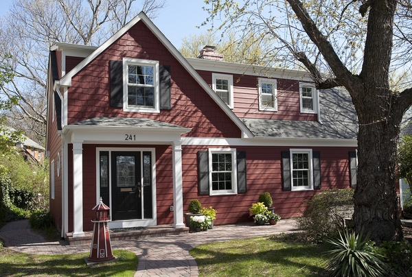 Exterior House Colors With Brick exterior paint colors for brick homes home painting ideas