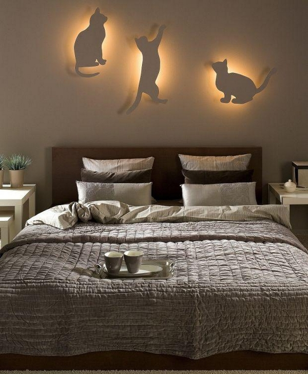 diy-bedroom-interesting-decor-lighting-bedroom-cat-08