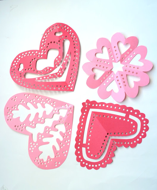 diy-heart-hoilies-002